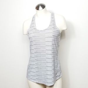 Lucy tank top size Small